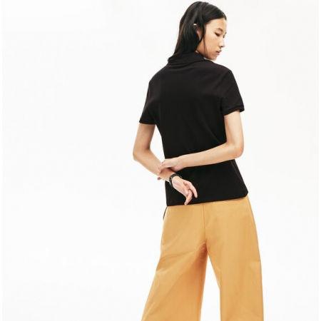 Dámské polo tričko - Lacoste WOMEN S/S POLO - 7