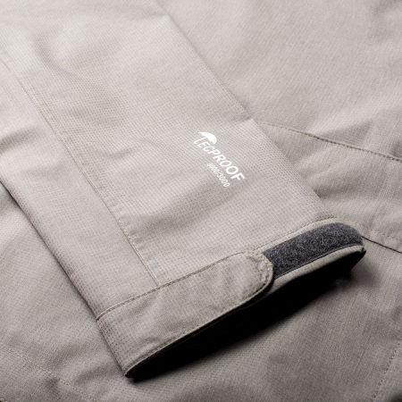 Dámska outdoorová  bunda - Hi-Tec LADY MONA - 5