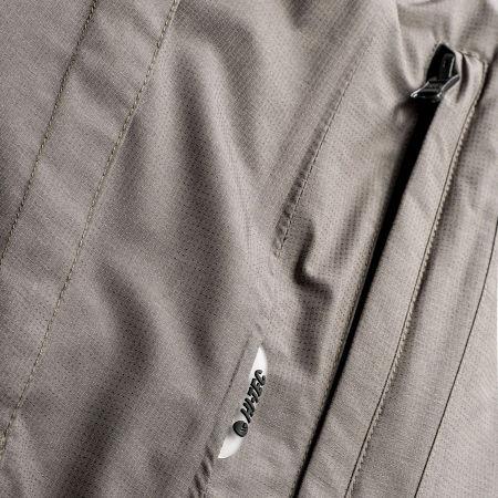 Dámska outdoorová  bunda - Hi-Tec LADY MONA - 6