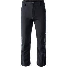Hi-Tec CABINIS - Мъжки софтшел панталони
