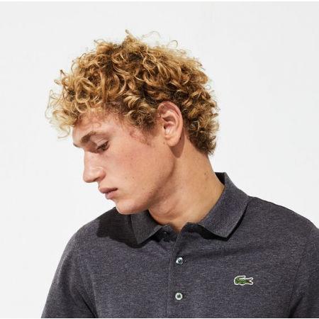 Pánske polo tričko - Lacoste MEN S/S POLO - 4