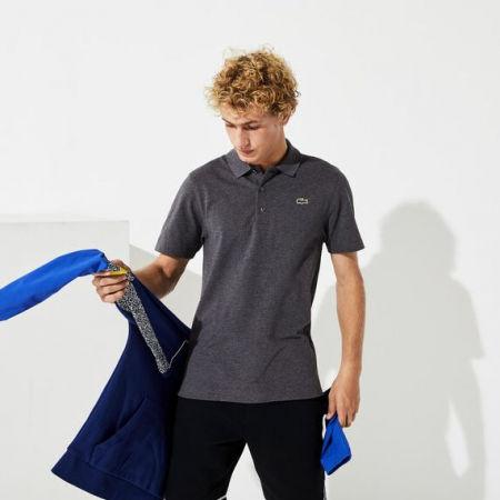 Pánske polo tričko - Lacoste MEN S/S POLO - 5