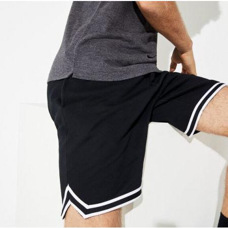 Pánske polo tričko - Lacoste MEN S/S POLO - 6