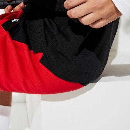 Men's polo shirt - Lacoste MEN S/S POLO - 6