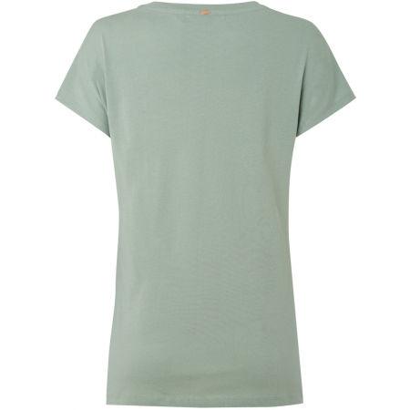Дамска тениска - O'Neill LW ONEILL T-SHIRT - 2