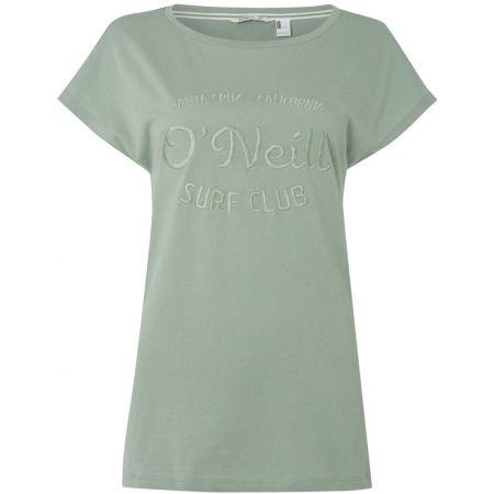Дамска тениска - O'Neill LW ONEILL T-SHIRT - 1