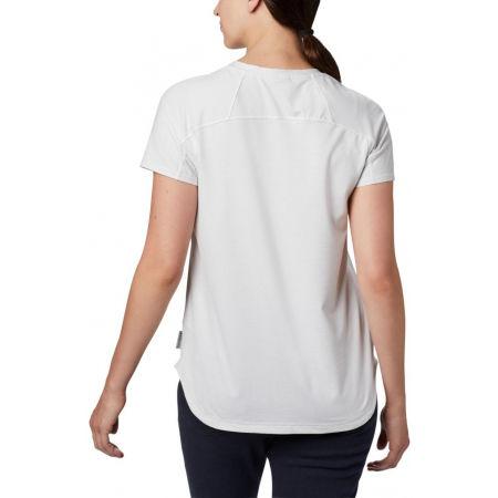 Women's T-shirt - Columbia FIRWOOD CAMP II SS TEE - 6