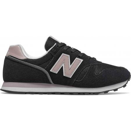 Damen Sneaker - New Balance WL373BD3 - 1