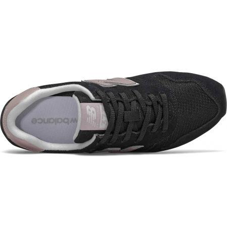 Damen Sneaker - New Balance WL373BD3 - 2