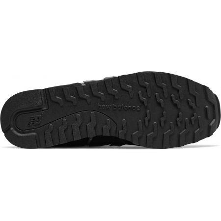 Damen Sneaker - New Balance WL373BD3 - 3