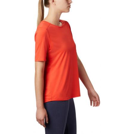 Damen Shirt - Columbia CHILL RIVER™ SS - 2