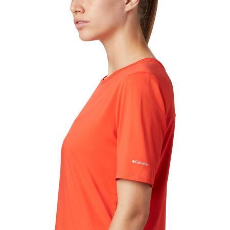 Damen Shirt - Columbia CHILL RIVER™ SS - 4