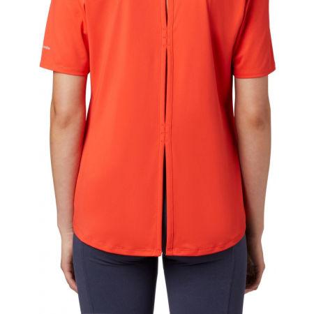 Damen Shirt - Columbia CHILL RIVER™ SS - 5