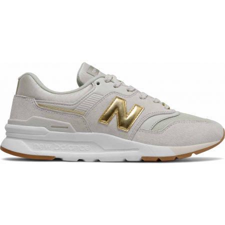 New Balance CW997HAG - Women's leisure footwear