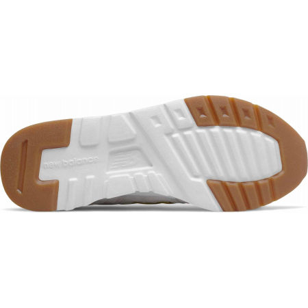Damen Sneaker - New Balance CW997HAG - 3