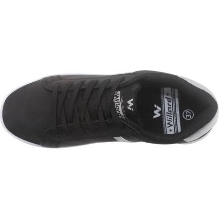 Dámská volnočasová obuv - Willard RADIX - 5