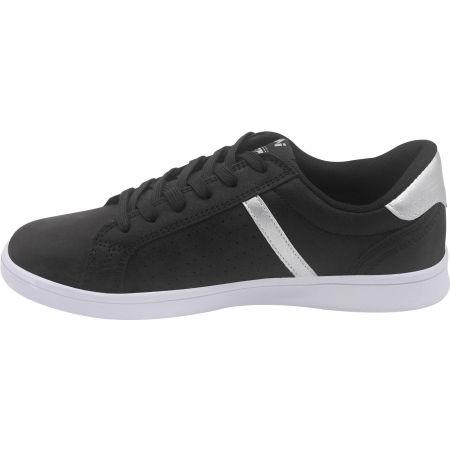Dámska voľnočasová obuv - Willard RADIX - 4