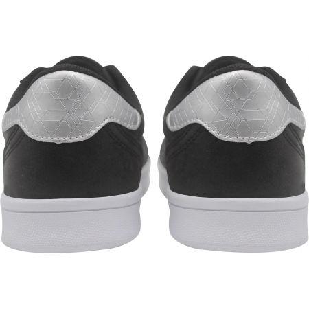 Dámská volnočasová obuv - Willard RADIX - 7