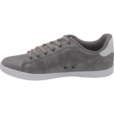 Dámska obuv na voľný čas - Lotto PETRA - 4