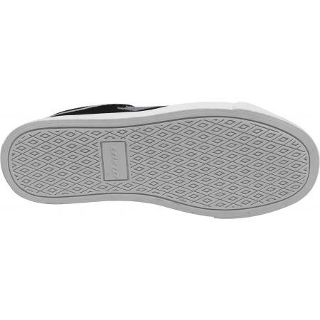 Dámska voľnočasová obuv - Lotto DAFNE - 6