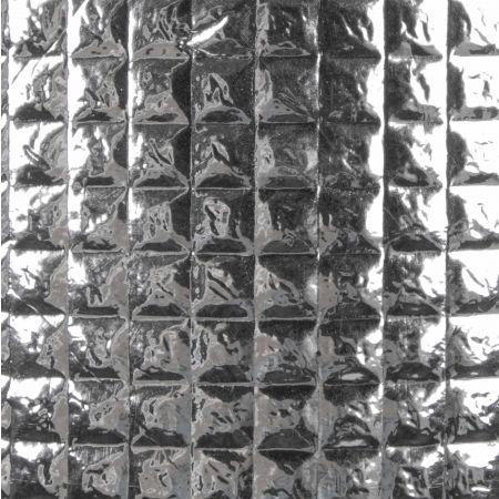 Постелка от пяна - Crossroad ALU 2 XPE T12 - 3