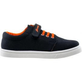 Martes TAYLOR - Юношески спортни обувки