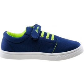 Martes TAYLOR - Juniorská obuv