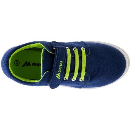 Juniorská obuv - Martes TAYLOR - 4