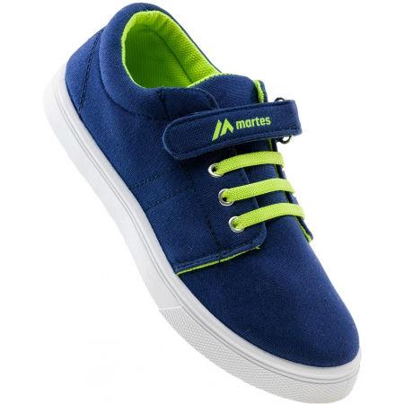 Juniorská obuv - Martes TAYLOR - 7