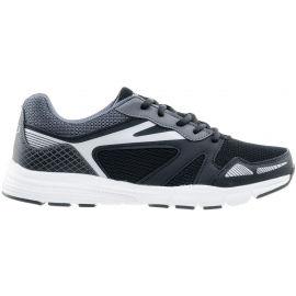 Martes CALITER - Pánska obuv