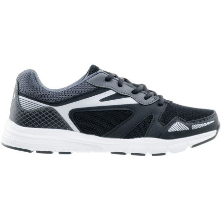 Martes CALITER - Férfi cipő