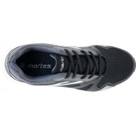 Men's shoes - Martes CALITER - 3