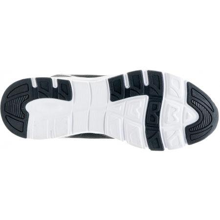 Men's shoes - Martes CALITER - 4