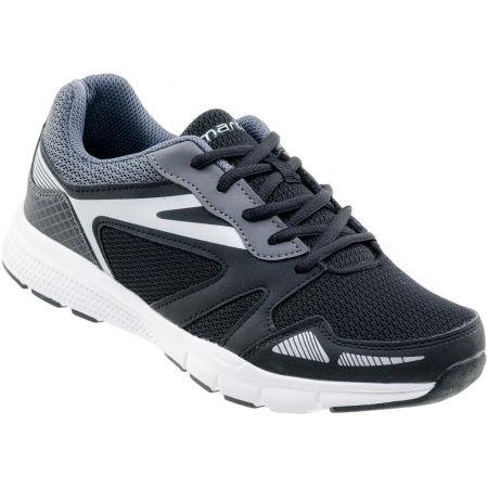 Men's shoes - Martes CALITER - 2