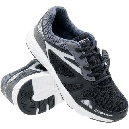Men's shoes - Martes CALITER - 5
