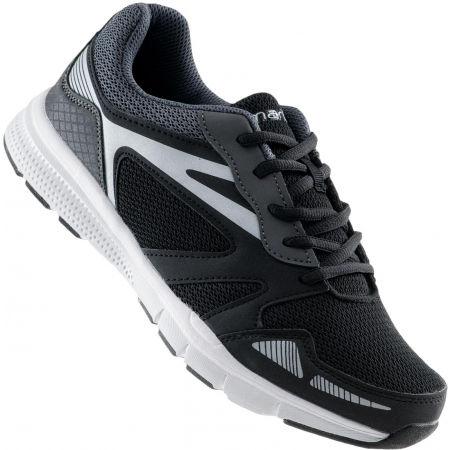 Men's shoes - Martes CALITER - 6