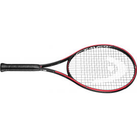 Head GRAPHENE 360+ GRAVITY LITE - Tennis racket