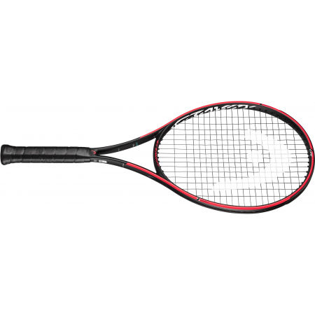 Тенис ракета - Head GRAPHENE 360+ GRAVITY LITE - 1