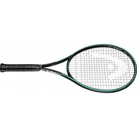 Тенис ракета - Head GRAPHENE 360+ GRAVITY LITE - 2