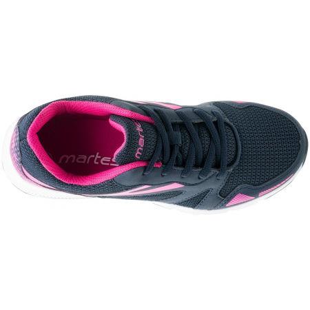 Women's shoes - Martes CALITA WO'S - 2