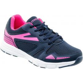 Martes CALITA WO'S - Дамски обувки