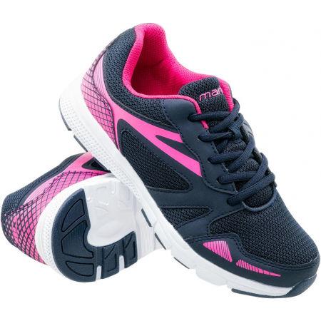 Women's shoes - Martes CALITA WO'S - 4