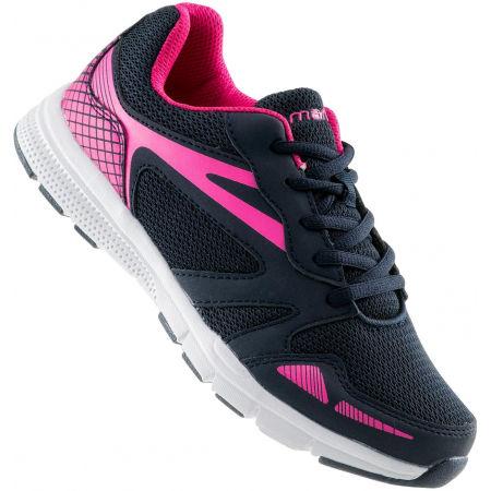 Women's shoes - Martes CALITA WO'S - 5