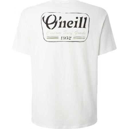 Pánske tričko - O'Neill LM COOLER T-SHIRT - 2