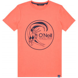 O'Neill LB CIRCLE SURFER T-SHIRT