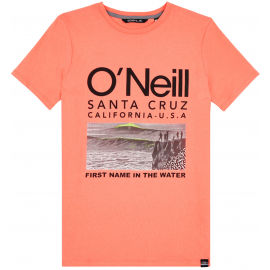 O'Neill LB THE POINT T-SHIRT - Chlapčenské tričko