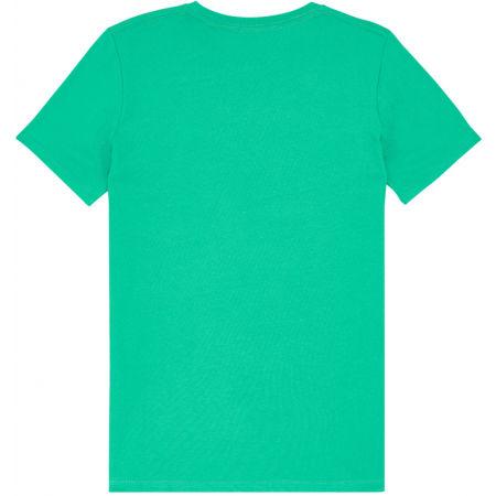 Тениска за момчета - O'Neill LB CONNOR T-SHIRT - 2