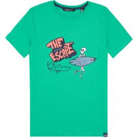 O'Neill LB CONNOR T-SHIRT - Chlapčenské tričko