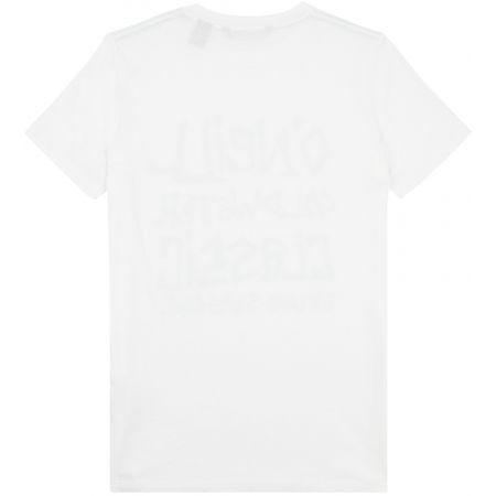 Jungen Shirt - O'Neill LB COLD WATER CLASSIC T-SHIRT - 2