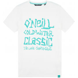 O'Neill LB COLD WATER CLASSIC T-SHIRT - Tricou băieți